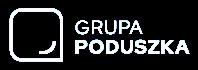 Grupa Poduszka